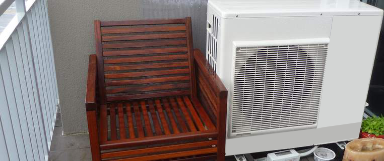Disc Condensate Evaporation Trays For Air Conditioners